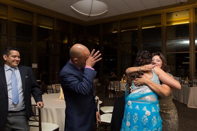 Le Cape Weddings - Amy and Pedro 3-18.jpg