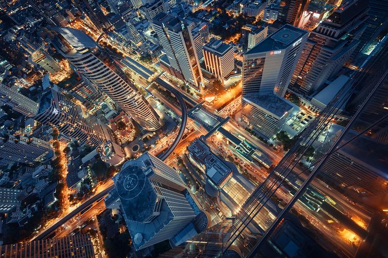 Bangkok_2.jpg