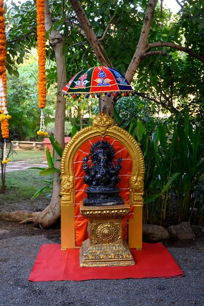 2019-12-Ganesh+Supriya-4894.jpg