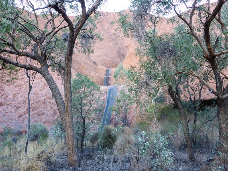 04. Uluru (Ayers Rock)-0172.jpg