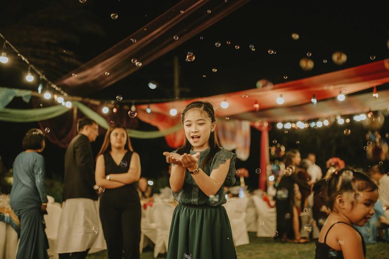 Teddy Sylvia Wedding-1313.jpg