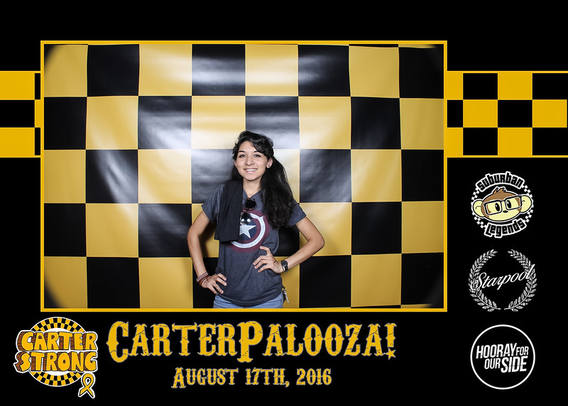 CarterPalooza - Photo Booth-55.jpg