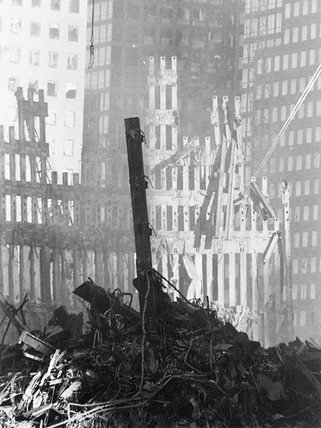 9/11 + 14