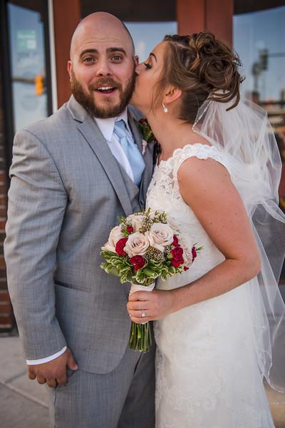 5-25-17 Kaitlyn & Danny Wedding Pt 1 1063.jpg