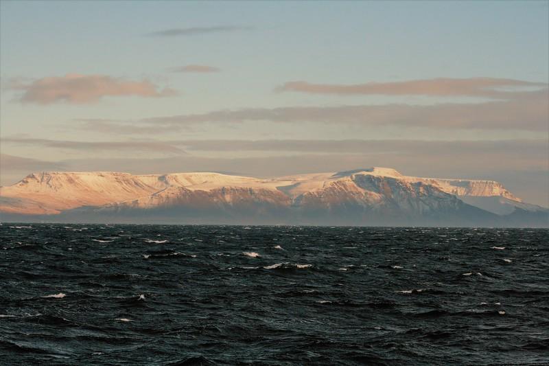 Iceland 43.jpg
