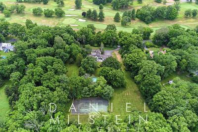 594 Cantitoe Rd aerials