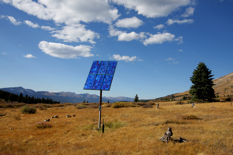 TR-COL-solar panel_4954-0048