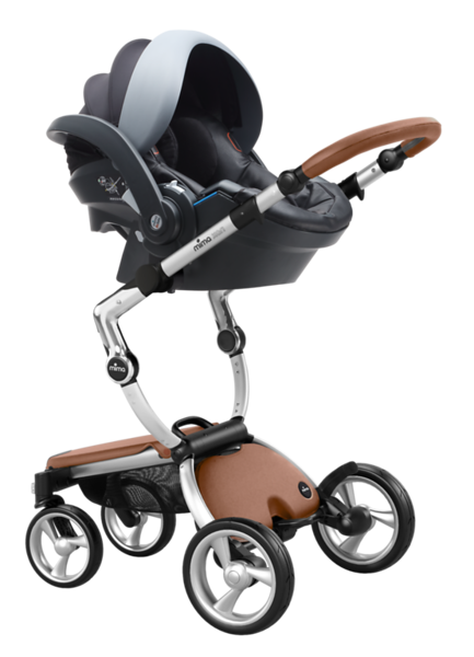 silver-camel-black carseat.png