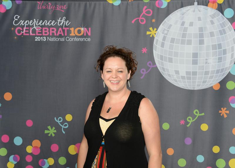 NC '13 Awards - A2 - II-273_127150.jpg