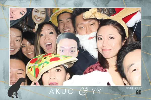12-02-17  Akuo & YY