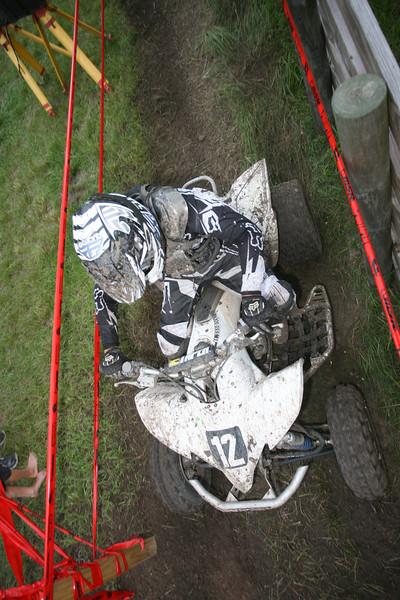 G2 HS1 09-22&23-2012 (1144).JPG