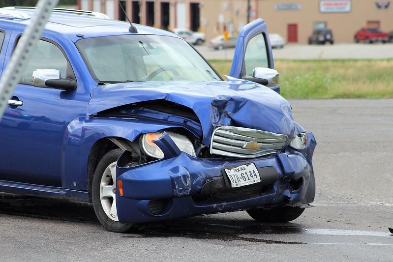 2017 0522 Howe accident (6).JPG