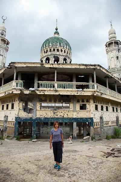 20180614-Marawi-0644.jpg