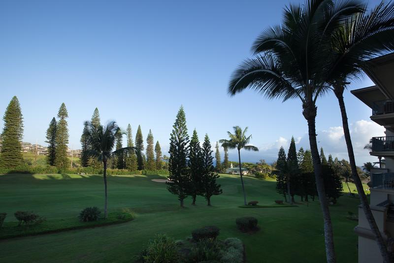 2009 05 - Maui