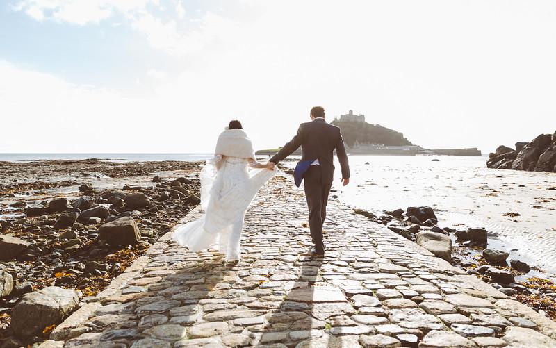 131-M&C-Wedding-Penzance.jpg