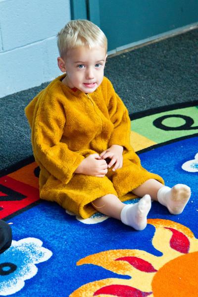 10-27 Preschool Halloween-2031.jpg