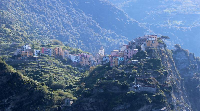 Italy-Cinque-Terre-Corniglia-04.JPG