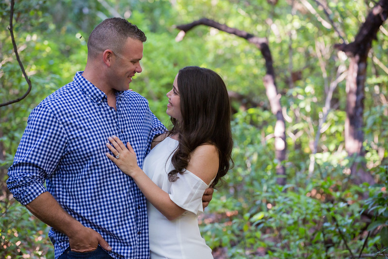 Fort Lauderdale Engagement, Mitchell and Yeni-102.jpg