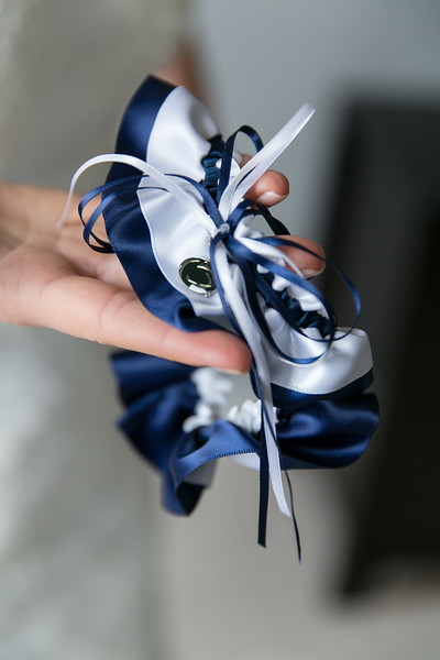 wedding-photography-130.jpg