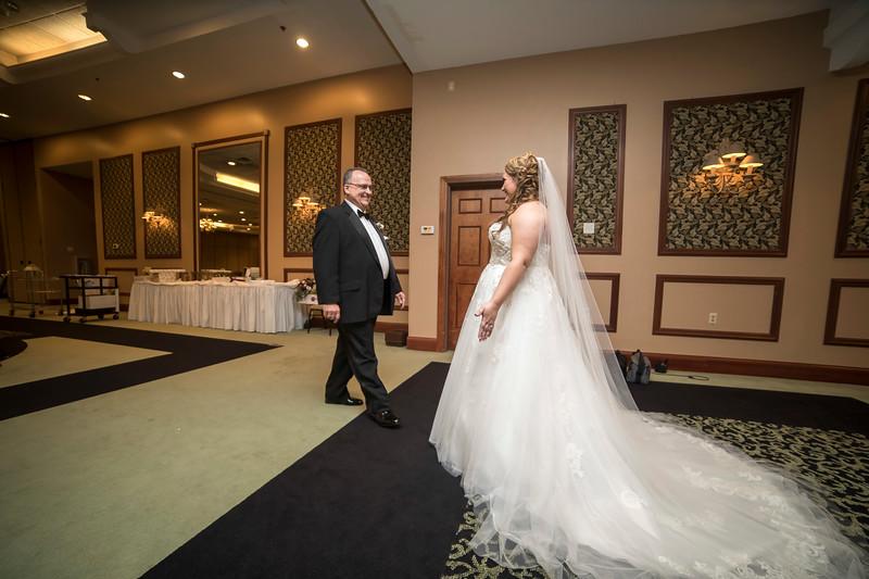 Amanda & Tyler Wedding 0317.jpg