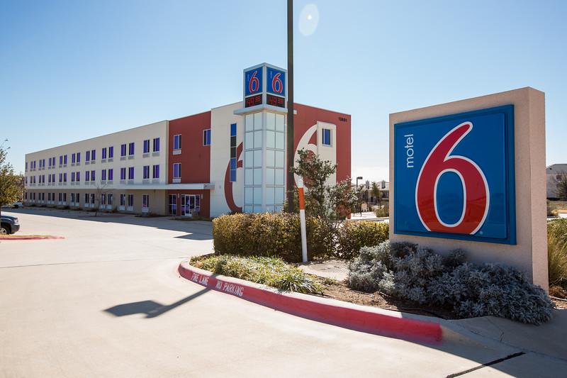 motel6_alliance0012.jpg