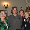 2-10-18 PSC and NCCC Alums Hotel Saranac  (61)