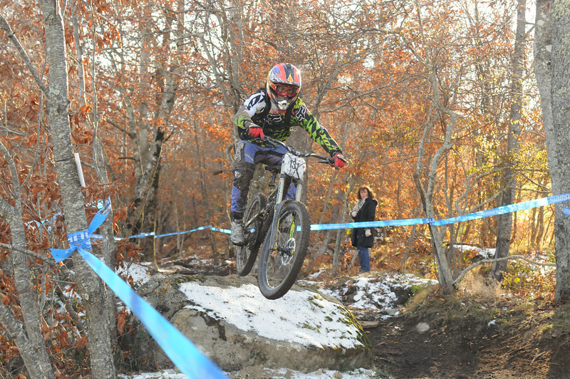 2013 DH Nationals 3 377.JPG