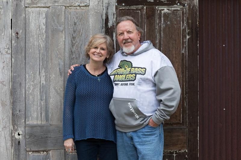 Jarrett Family Jan 2020 - 012.jpg