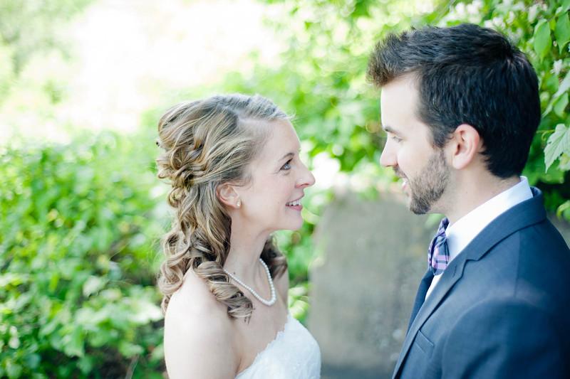jake_ash_wedding (255).jpg