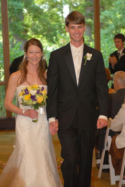 BeVier Wedding 353.jpg