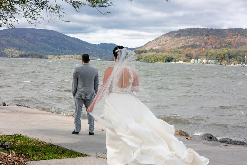 wedding (307 of 1070).jpg