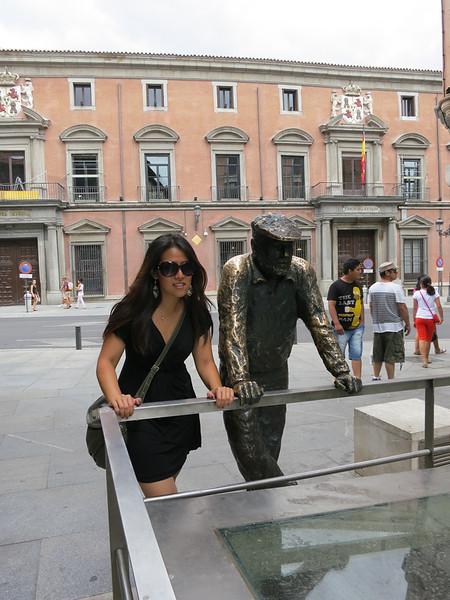 Spain 2012-0617.jpg