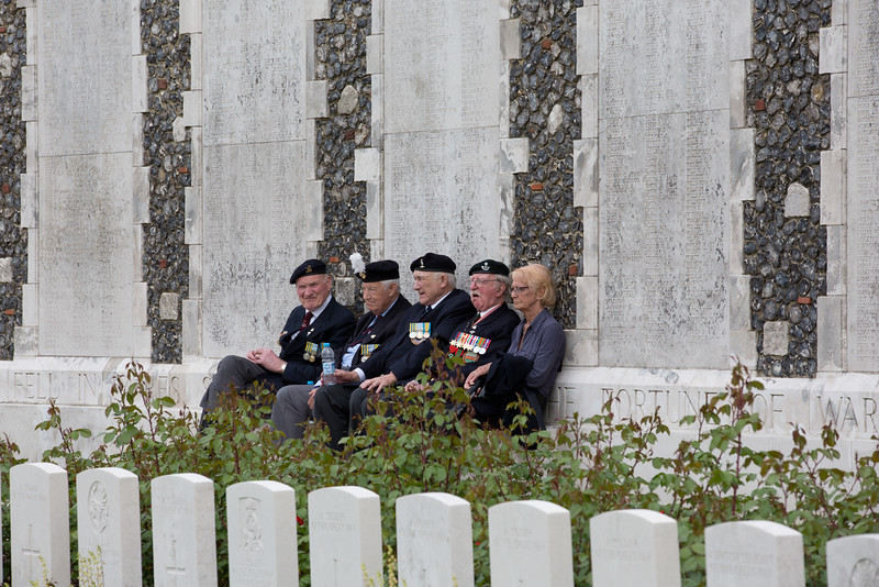 Ypres Tyne Cot Cemetery (92 of 123).jpg