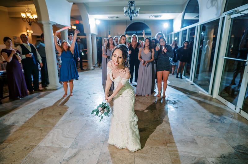 TylerandSarah_Wedding-1357.jpg