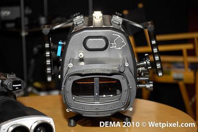 DEMA -0015