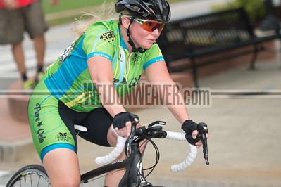 14-09 SRS Greenville Crit Women4