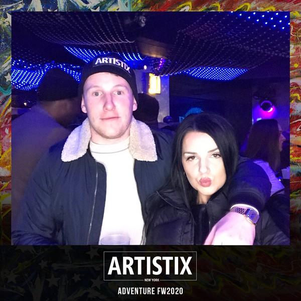 Artistix_FW2020_photo_15.jpeg