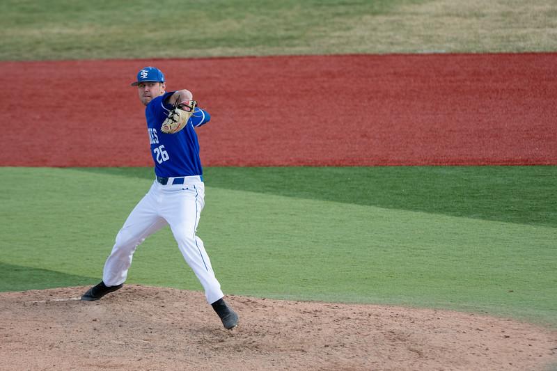 03_17_19_baseball_ISU_vs_Citadel-4786.jpg