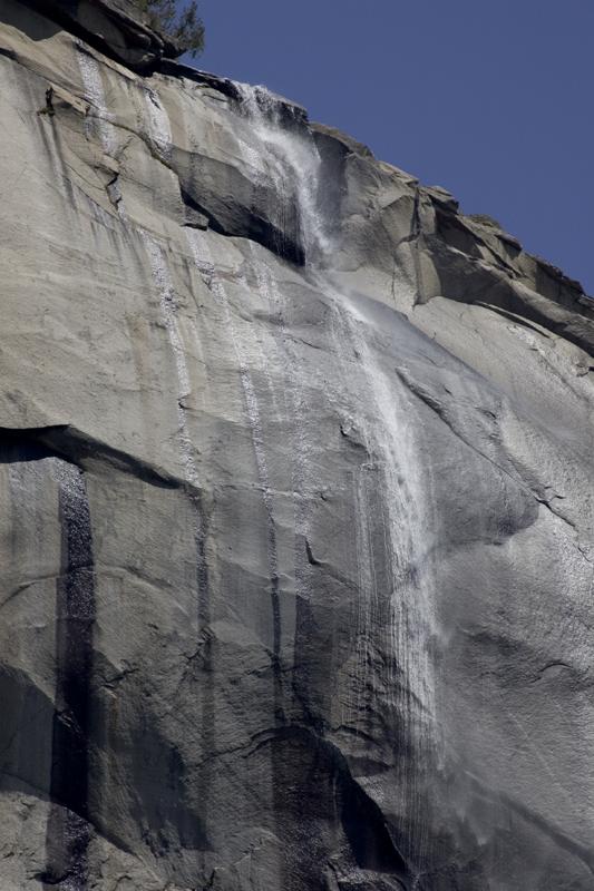 horsetail-falls-1.jpg