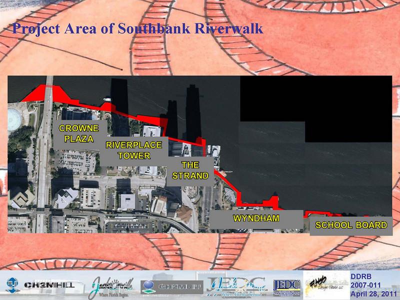 DDRB-Meeting-Packet-April-2011_Page_18.jpg