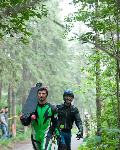 Downhill Longboard 2010 (120 of 155).jpg
