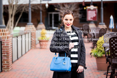 Susana : January 2015 : ATC Durham, NC