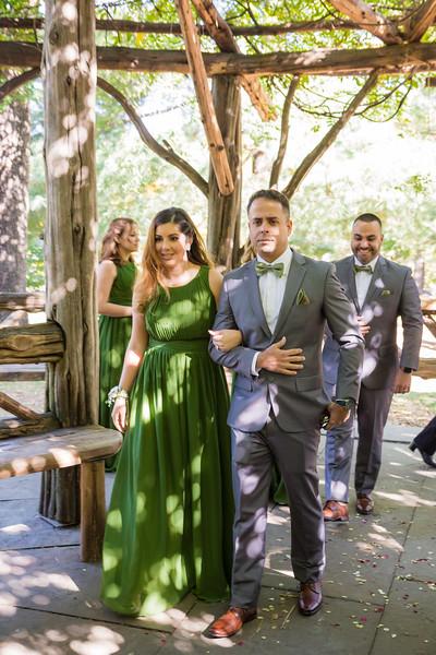 Central Park Wedding - Jessica & Reiniel-117.jpg