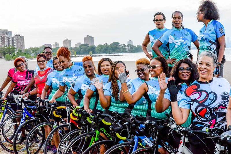 2019-Black-Girls-Do-Bikes-Chicago-64.jpg