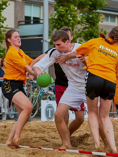20160610 BHT 2016 Bedrijventeams & Beachvoetbal img 118.jpg