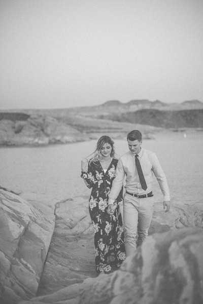 Shelby&MorganEngagements-18.jpg