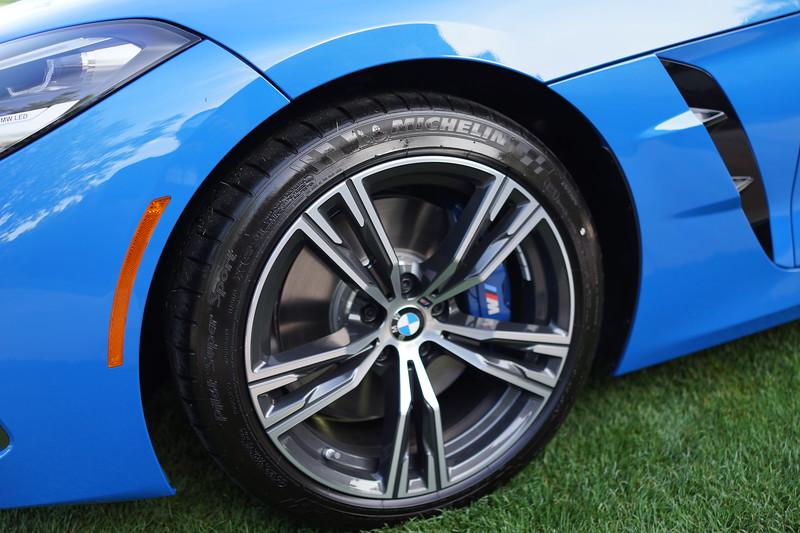 Momentum Golf Benefit-119.jpg