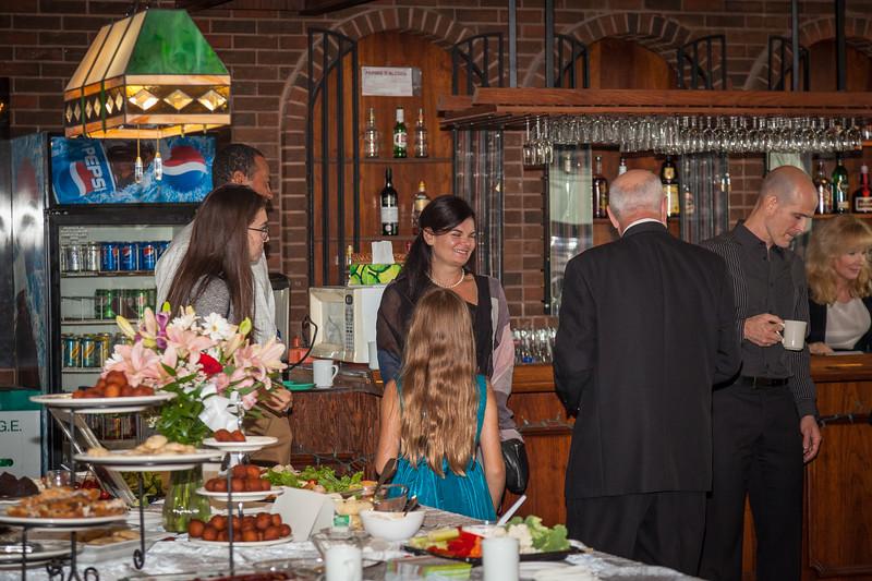 Kay's reception-9582.jpg