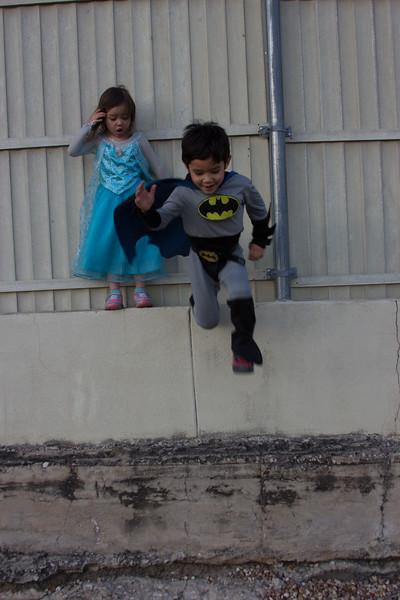 170315, Superhero Kids 144.jpg