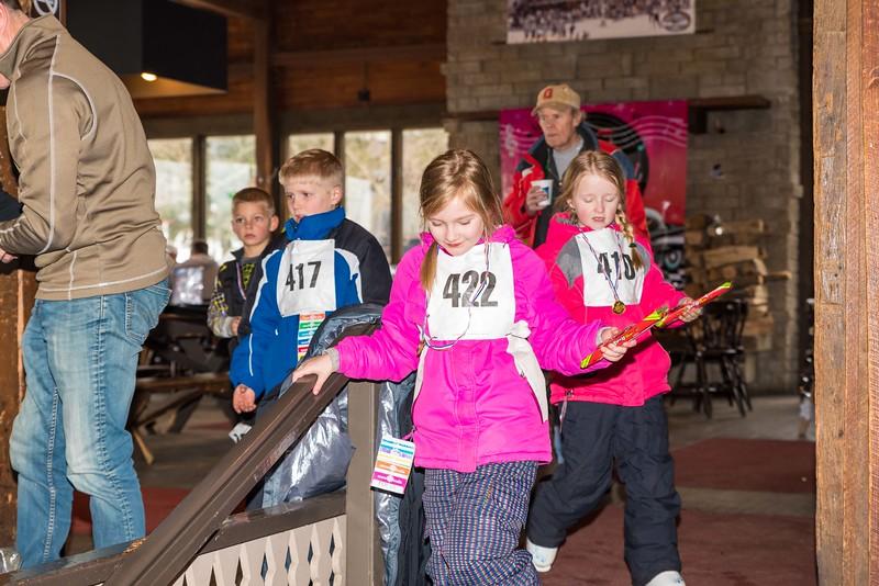 56th-Ski-Carnival-Saturday-2017_Snow-Trails_Ohio-1757.jpg